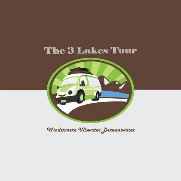 3-lakes-tour