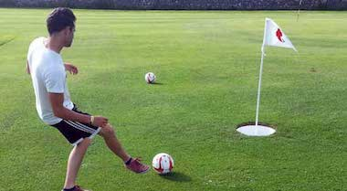 Footgolf-slide1