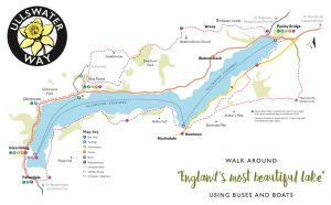 ullswater-way-map
