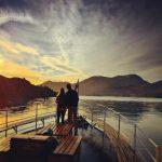 romance-lake