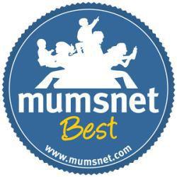 Munsnet Best