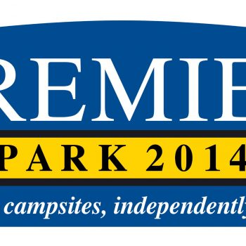 Premier Park Award 2014